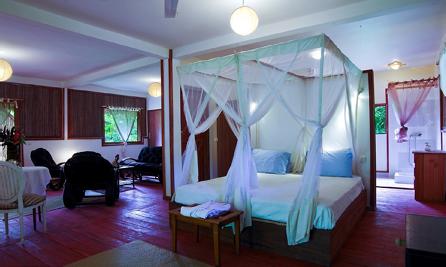 hotel madagascar, cession hotel de charme dans les iles, hotel a vendre ile sainte marie