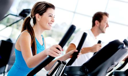 salle de fitness à vendre, cession salle de sport, fonds de commerce salle sport à céder