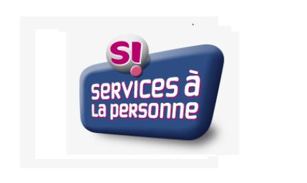 Cession entreprise services a la personne, société soutien scolaire a vendre, vente affaire soutien scolaire, services a la personne paris