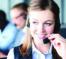 cession entreprise service accueil physique telephonique, entreprise accueil a vendre, entreprise facility management à céder