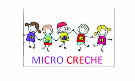 micro crèche à vendre, cession crèche secteur petite enfance