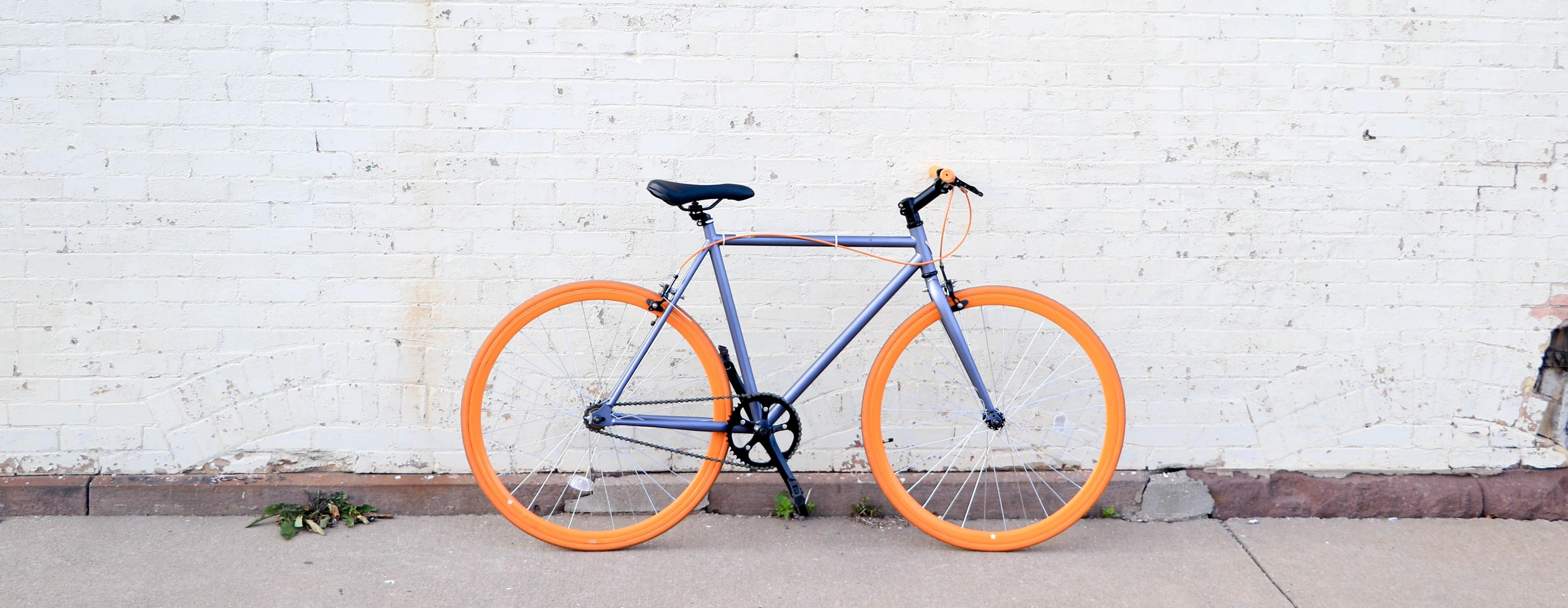 vendre entreprise velo reparation cycles