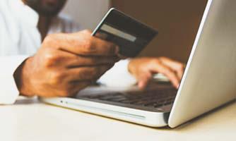Entreprise de vente en ligne ecommerce a vendre